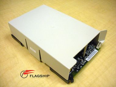 Sun 501-4781 X1192A 360MHz 4MB Cache UltraSPARC II CPU for Ultra 60 220R