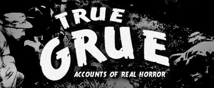 True Grue: The Tragic Black Dahlia Murder. Short Story inspiration. #WritersBlock