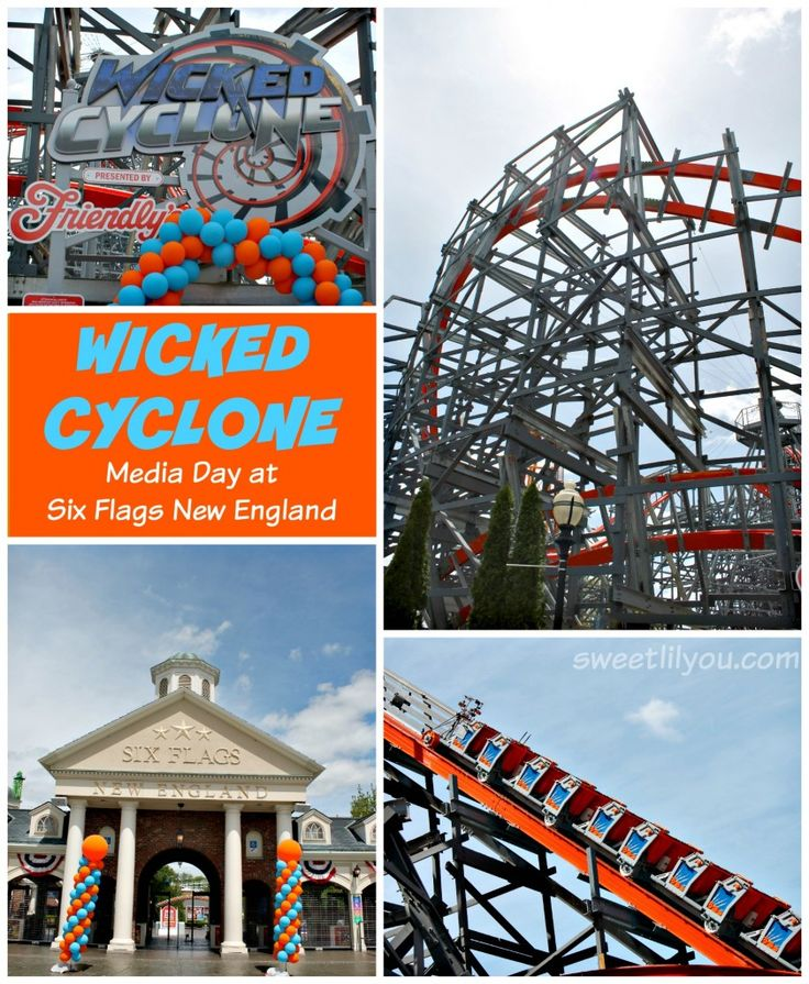 six flags nj opening day 2015