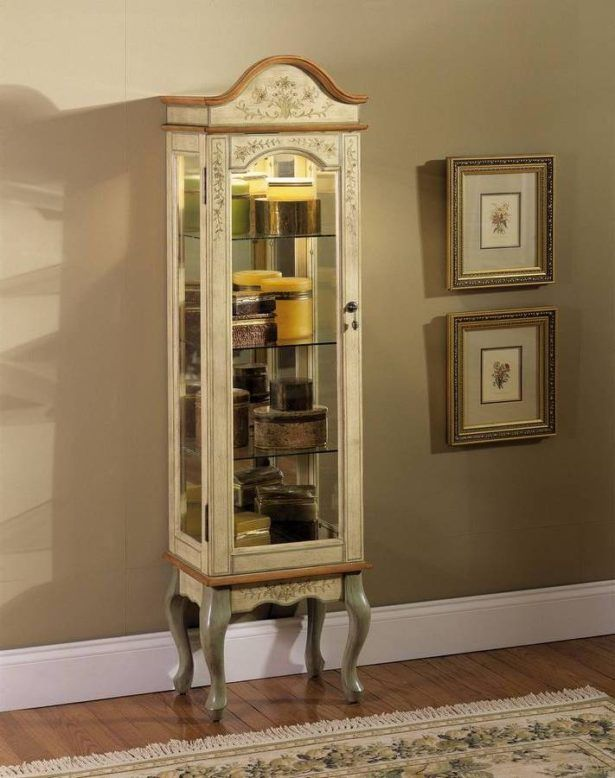used china cabinet for sale in windsor on kijiji white curio cabinets with modern broyhill md