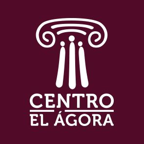 Centro el Ágora on Behance