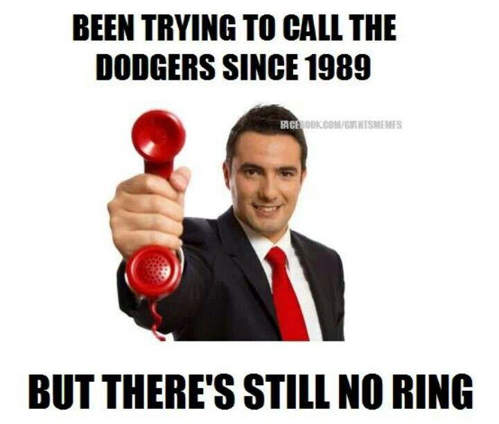 39b2ab378fc692e15e9a93a7e7adca7e sports humor giants baseball 66 best dodgers suck! images on pinterest dodgers, san francisco