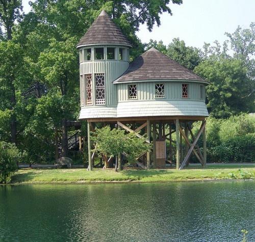 63 best Local Virginia Travel images on Pinterest | Virginia ...