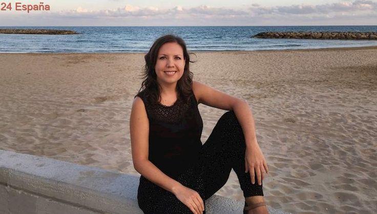 """""""Congelar mis óvulos antes de la quimioterapia ha sido una opción de cara a poder ser madre"""""""