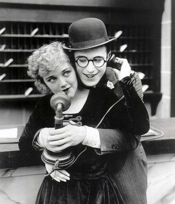 best 25 silent film stars ideas on pinterest