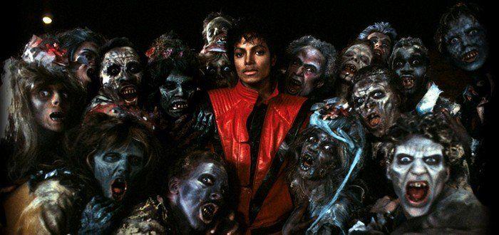 Es capaz de cantar Thriller de Michael Jackson en 20 estilos distintos - http://viral.red/es-capaz-de-cantar-thriller-de-michael-jackson-en-20-estilos-distintos/