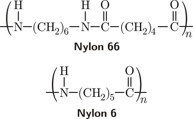 Condensation Reaction - https://biologydictionary.net/condensation-reaction/