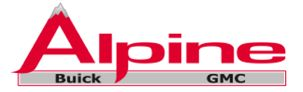 Alpine Buick GMC proudly sells the Buick Enclave, Buick LaCrosse, Buick Lucerne, Buick Regal, Buick Verano, GMC Acadia and GMC Acadia Denali, GMC Canyon, GMC Savana, GMC Sierra and Sierra Denali, GMC Terrain and GMC Yukon and GMC Yukon Denali vehicles.    Come see us today and we will help get you into the new Buick or new GMC you want! Alpine Buick GMC proudly serves customers in the greater Denver area, including Denver, Aurora, Lakewood and Littleton.