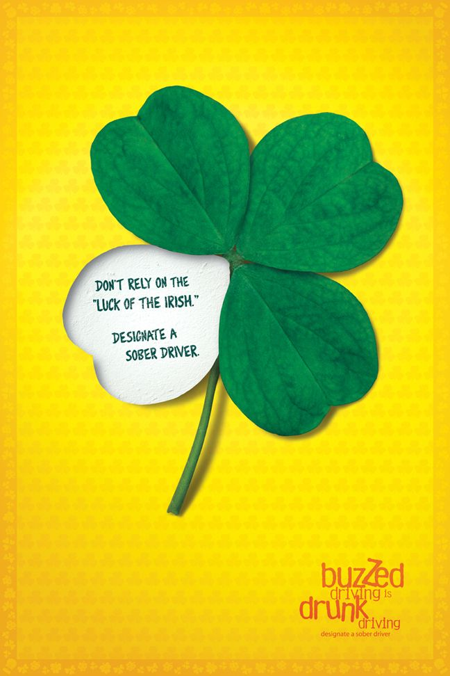 St Patrick S Day Drinking Facts