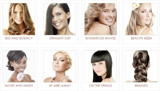 Cherry Blow Dry Bar Franchise Requires No Experience | Dry bars ...