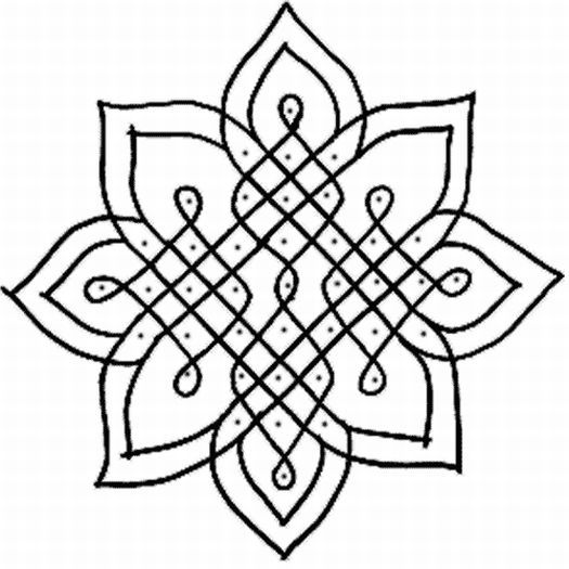 Coloring Pages For Quilt Blocks : Quilt coloring pages. nine square quilt block coloring page