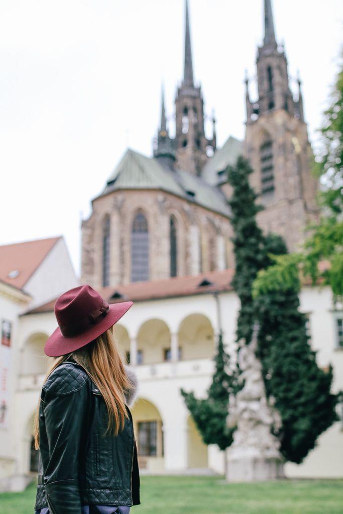 #hat #brno #petro #accessoriess