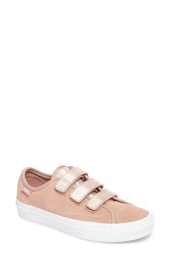 2c92785dd3bf ... Ankle Strap Sandal (Women). VANS .  vans  shoes