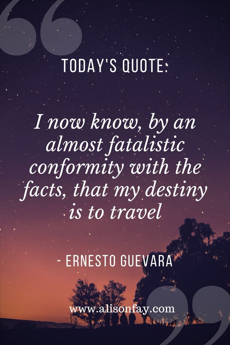 30 Most Inspirational Travel Quotes Travel Quotes Inspirational Today Quotes Travel Quotes
