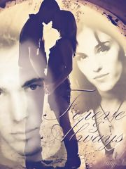 Forever And Always Chapter 4: Even If I'm Not There, a power rangers fanfic | FanFiction