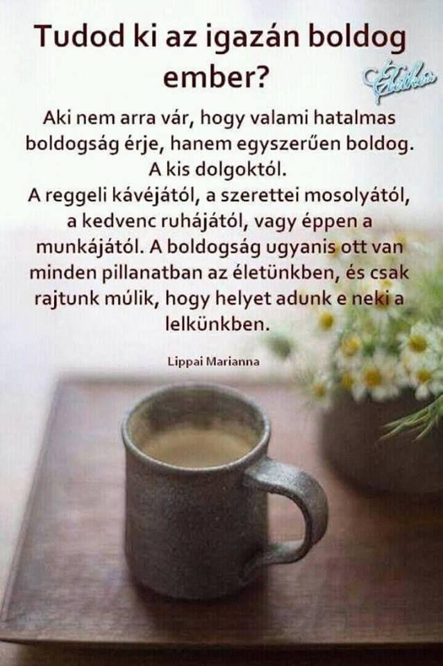 a chai tea képes-e lefogyni)