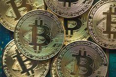 Precio bitcoin euro investing