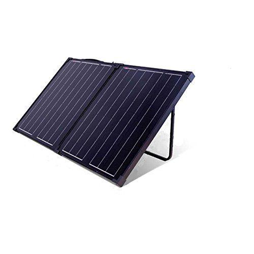 Solargreenhouse Solar Panels Solar Panels For Sale Solar Panels For Home
