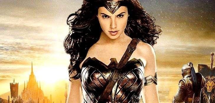 Gal Gadot está obviamente escalada como a Mulher-Maravilha nos próximos grandes filmes da DC, como Batman vs Superman, Liga da Justiça e o próprio filme solo da heroína. Porém, ela poderia ter tido um papel bem diferente no Universo Estendido da DC Comics, uma vez que ela revelou ter sido chamada para fazer parte de …