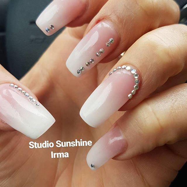 #acrylicnails #acrylics #luxury #nailsonfleek #nailsonpoint #nailsofnorway #nailsartvideos #nailsart #nailsallday #nailsforqueens1 #nailsforever #nailsfashion #nailsofinstagram #nailstoinspire #nailstyle #nailstech #nailie #nailit #nailinspo #akryl #akrylnegler #negleriharstad #pinknails #holonails #hudabeauty #coffinnails #nailswag #nailmegood #nails @billionails @iamnaomicampbell @viral.nail.feed @toplinenails