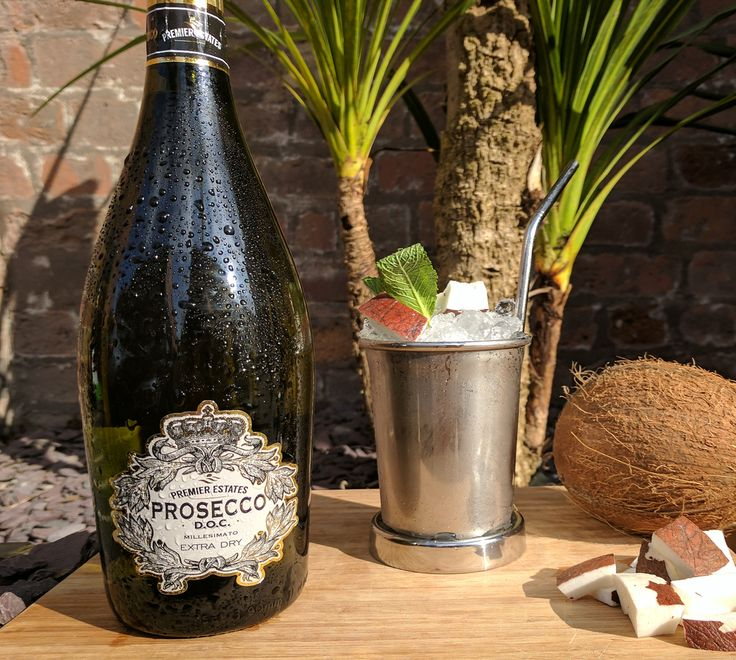Premier Estates Wine seek out the finest wines & offer them to the UK consumer at very reasonable prices. Enter our giveaway to win a case of Prosecco! #ad
