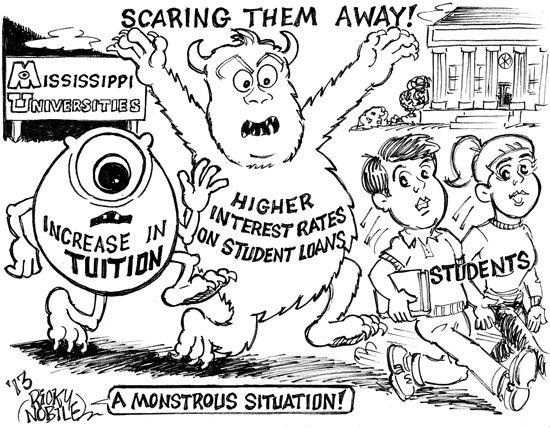 29 best Student Loan Comics images on Pinterest