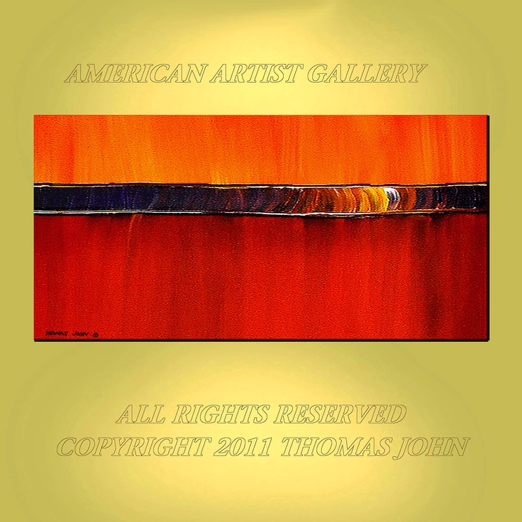 19 best Art images on Pinterest | Painting abstract, Abstract art ...