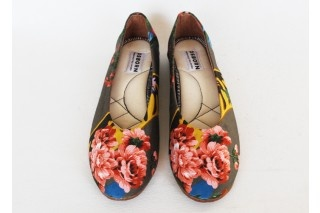 Just bought these flats from osborndesign.com  Can't wait for them to get here!