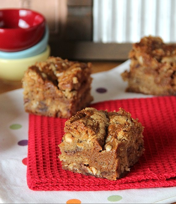 Death By Snickers Bars: Cookies, Fun Recipes, Snickers Bars I M, Cups, Death, Savory Recipes, Favorite Recipes, Bars I M Going, Workout