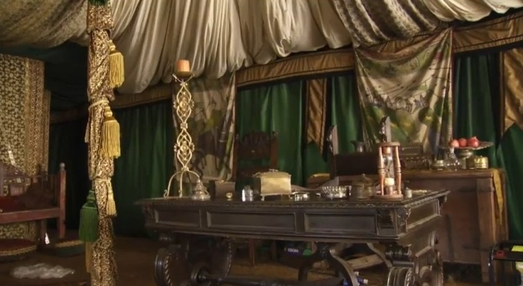 Game Of Thrones Movie Tv Set Design Etc Pinterest Seasons Game Of And Tent