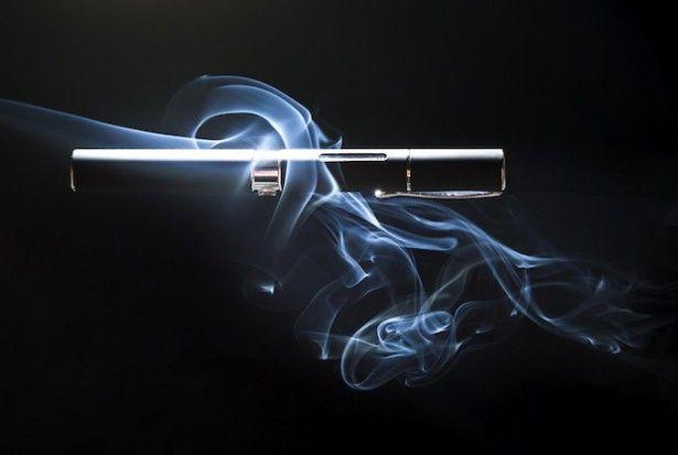 e-cigarettes - Αναζήτηση Google
