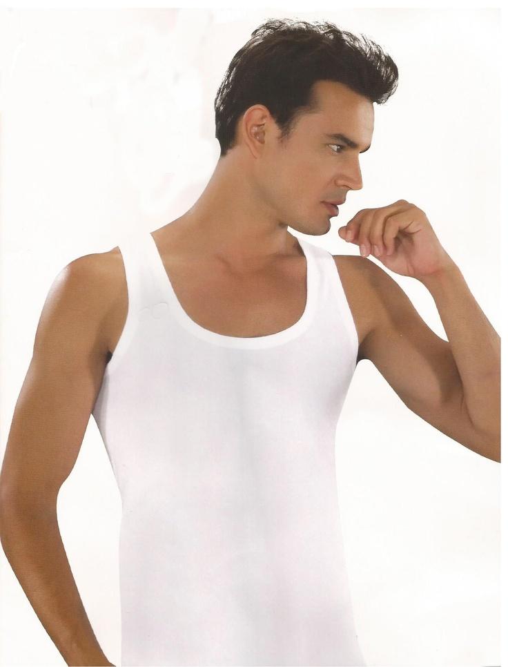 Altunyıldız Beyaz Erkek Atlet http://www.hasuta.com/Beyaz-Erkek-Atlet,PR-64.htmlIç Giyim, Altunyıldız Beyaz, Erkek Atletic, I Ç Giyim, Beyaz Erkek