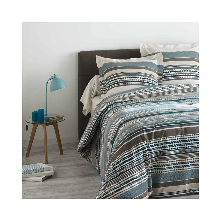 les 25 meilleures id es de la cat gorie couette pas cher. Black Bedroom Furniture Sets. Home Design Ideas