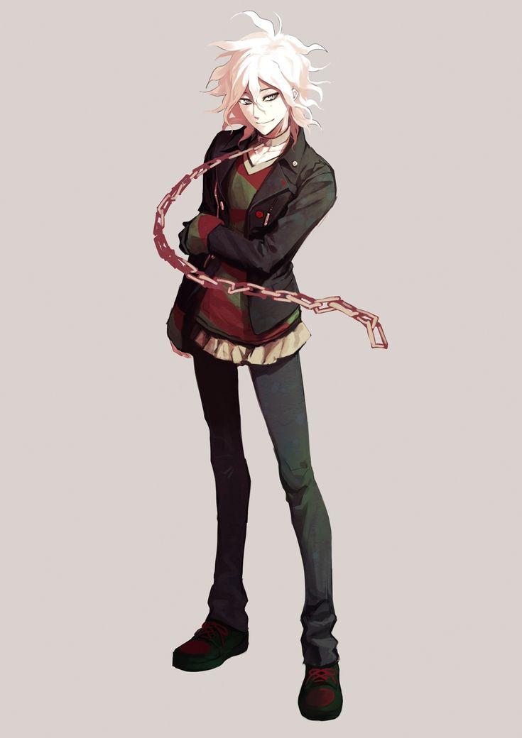 Recherche femme otaku