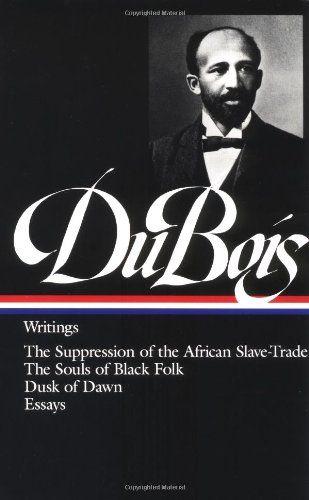 Du Bois – HiLobrow