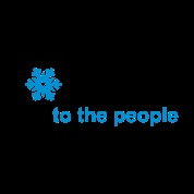 Forget #Obama or #Romney, this is the political slogan you should follow! #skiing