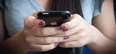 Anonymous Texting 101: How to Block Your Cell Phone Number While Sending Text Messages « Smartphones