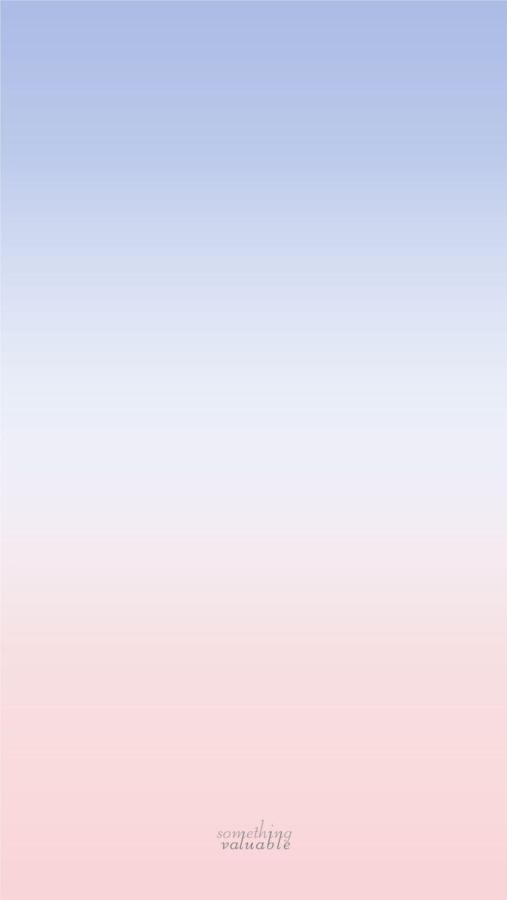 iPhone wallpaper design •Rose Quartz 로즈쿼츠 & Serenity 세레니티 • http://blog.naver.com/parksuyeon52
