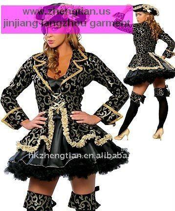 free shipping plus size Sexy Pirate costumes,women Halloween Costume with hat S-2XL #Pirate Halloween Costumes For Women http://www.ku-ki-shop.com/shop/pirate-halloween-costumes-for-women/free-shipping-plus-size-sexy-pirate-costumes-women-halloween-costume-with-hat-s-2xl/