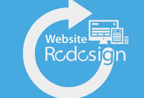 Looking for a #WebDesign #Company to #Redesign your Existing Website? We are #Delhi based Website Design & Redesigning Services Provider that will Completely Transform your Online Presence. Contact Us today!