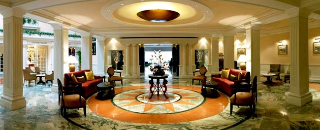 Get the Booking Offers on Delhi and Gurgaon Hotels