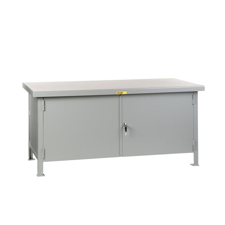 27 best Metal Workbenches images on Pinterest   Workbenches ...