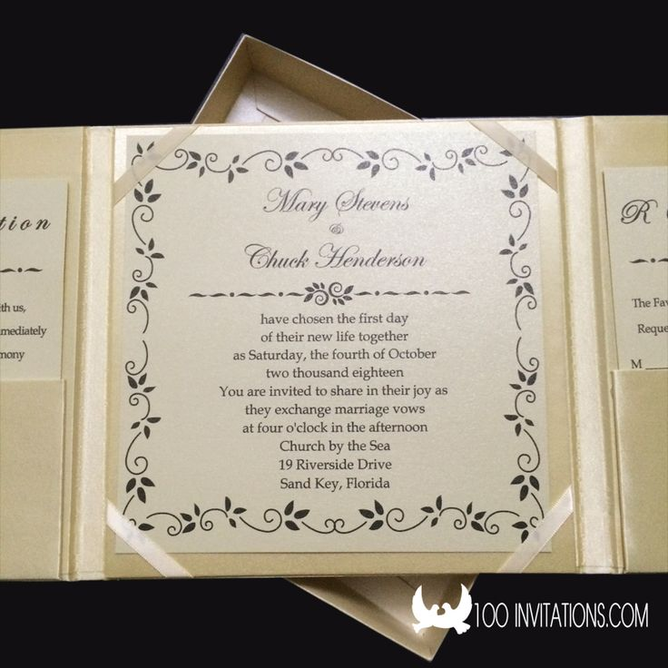 box wedding invitations online%0A Affordable Wedding Invitations Wholesale Lace Wedding Invitations Wholesale  Laser Cut Invitations Custom Wedding Invitations at     INVIATIONS