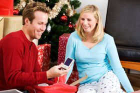 What To Get A Guy For Christmas – Exploring Some Ideas