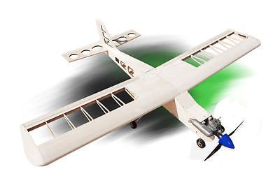 Seagull models #boomerang 40 radio #controlled #aircraft kit ,  View more on the LINK: 	http://www.zeppy.io/product/gb/2/400981465274/