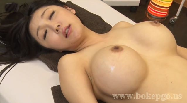 Streaming sex indo-1029