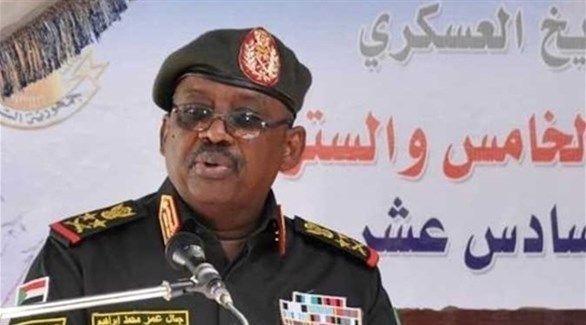 وفاة وزير الدفاع السوداني في جنوب السودان Olivia Baker Captain Hat Hats