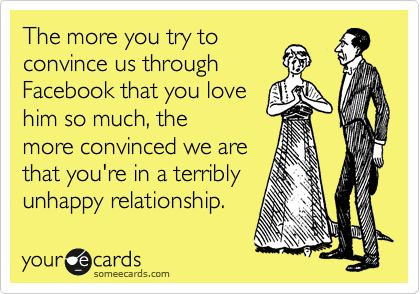 Haha: Laughing, Quotes, Some People, Facebook, Truths, Funny Stuff, So True, Ecards, True Stories