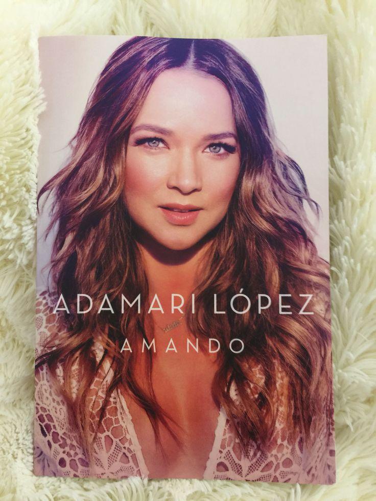 Adamari Lopez Nude Photos 32