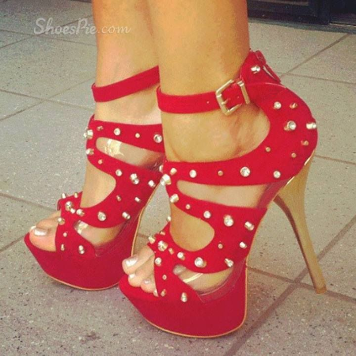 191 best DROP DEAD RED images on Pinterest   Accessories, Bustiers ...